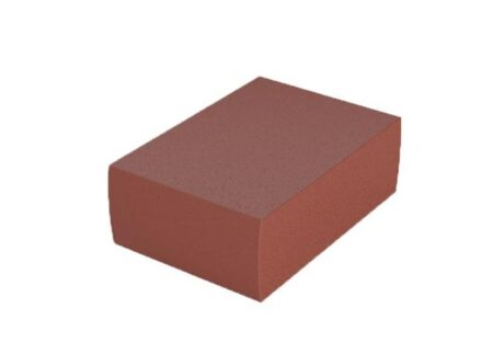 Fire protection block