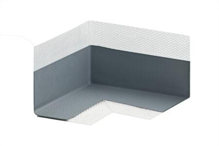 inside corner FDB flex