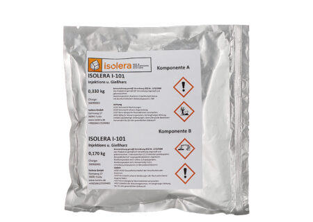 Injection Resin I 101